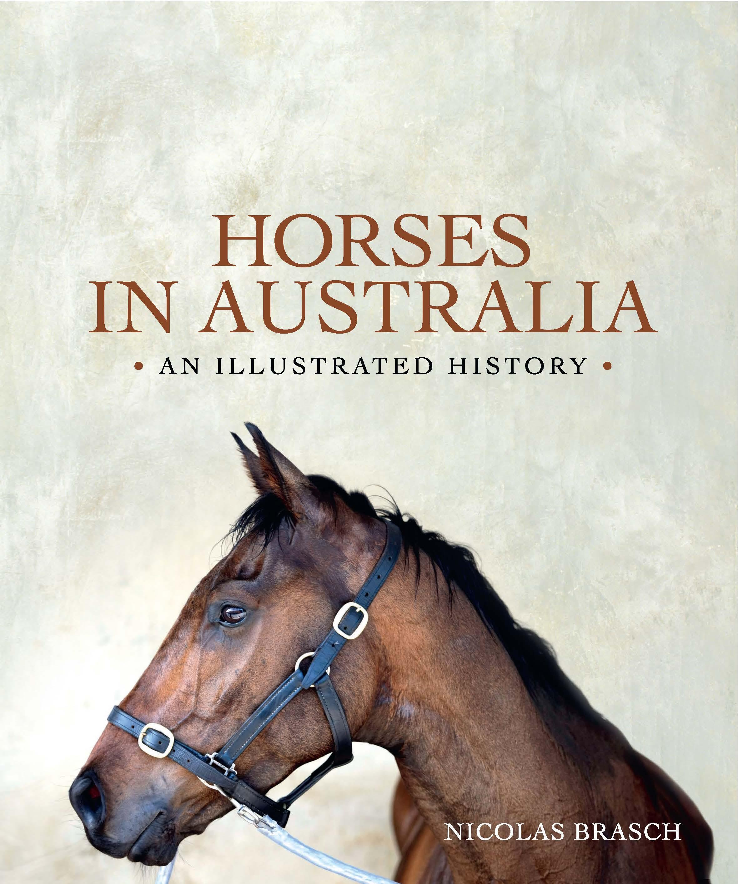 how to buy books in australia on amazon