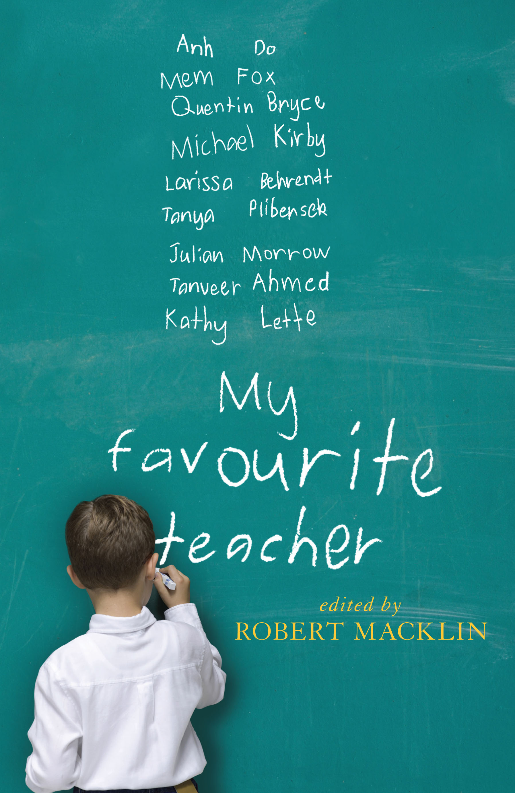 favorite teacher essays my favorite teacher essays