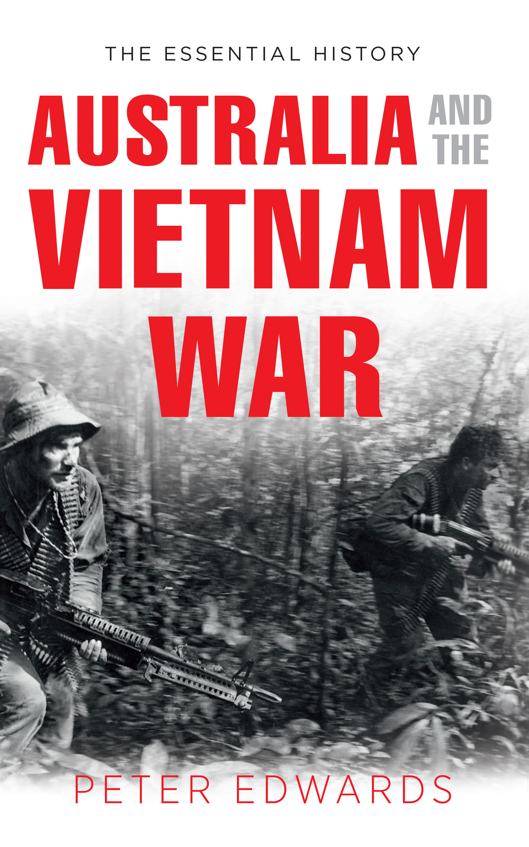 vietnam a history of the war