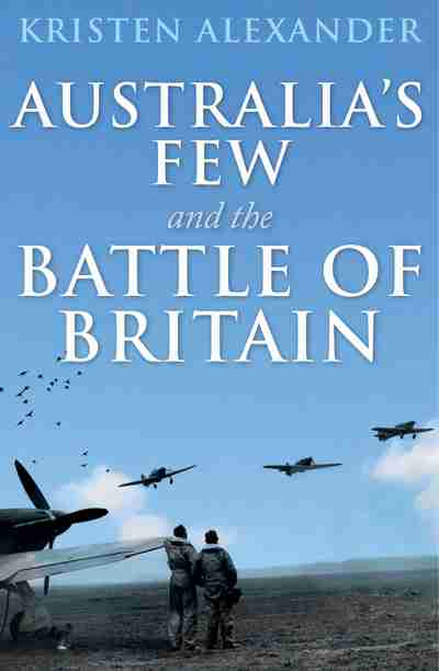 what was the significance of the battle of britain
