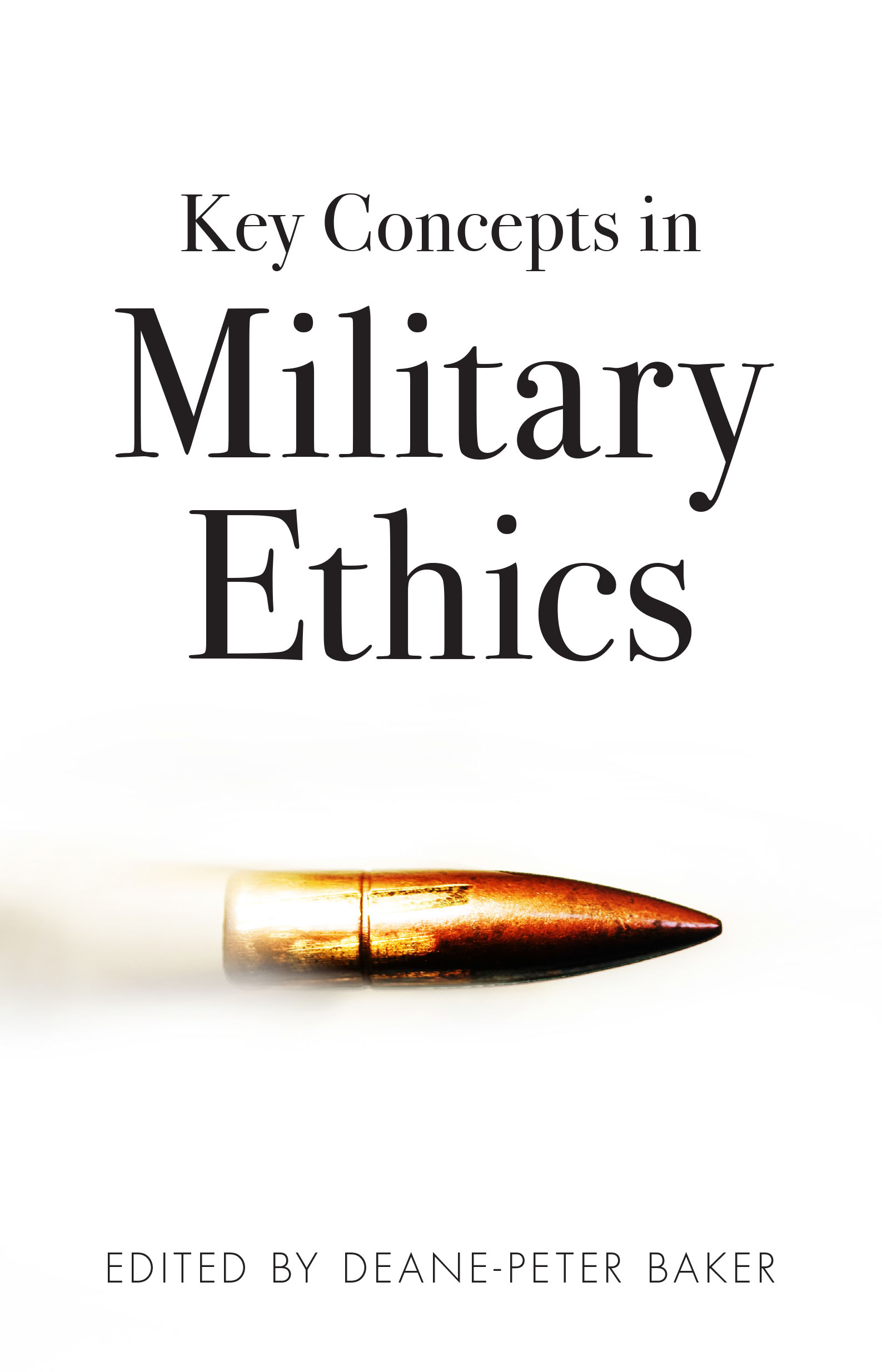 army ethics Rules and regulations governing the conduct of the department of defense employees prohibit the use of our names gives rise to any appearance of sponsorship or approval by the uniformed services or the department of defense military titles will not be a part of the signature block of a.