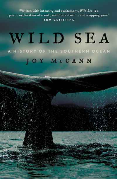 Image result for wild sea joy mccann