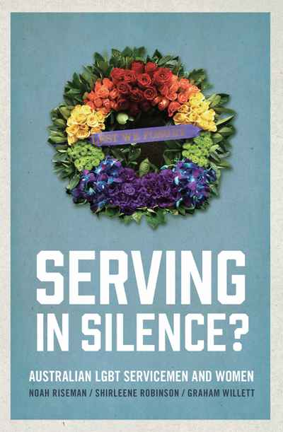 Image result for serving in silence ? book