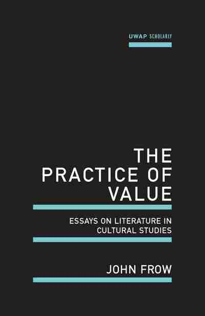 value line publishing essay Read this essay on case study: value line punlishing come browse our large digital warehouse of free sample essays  value line publishing, october 2002 from a.