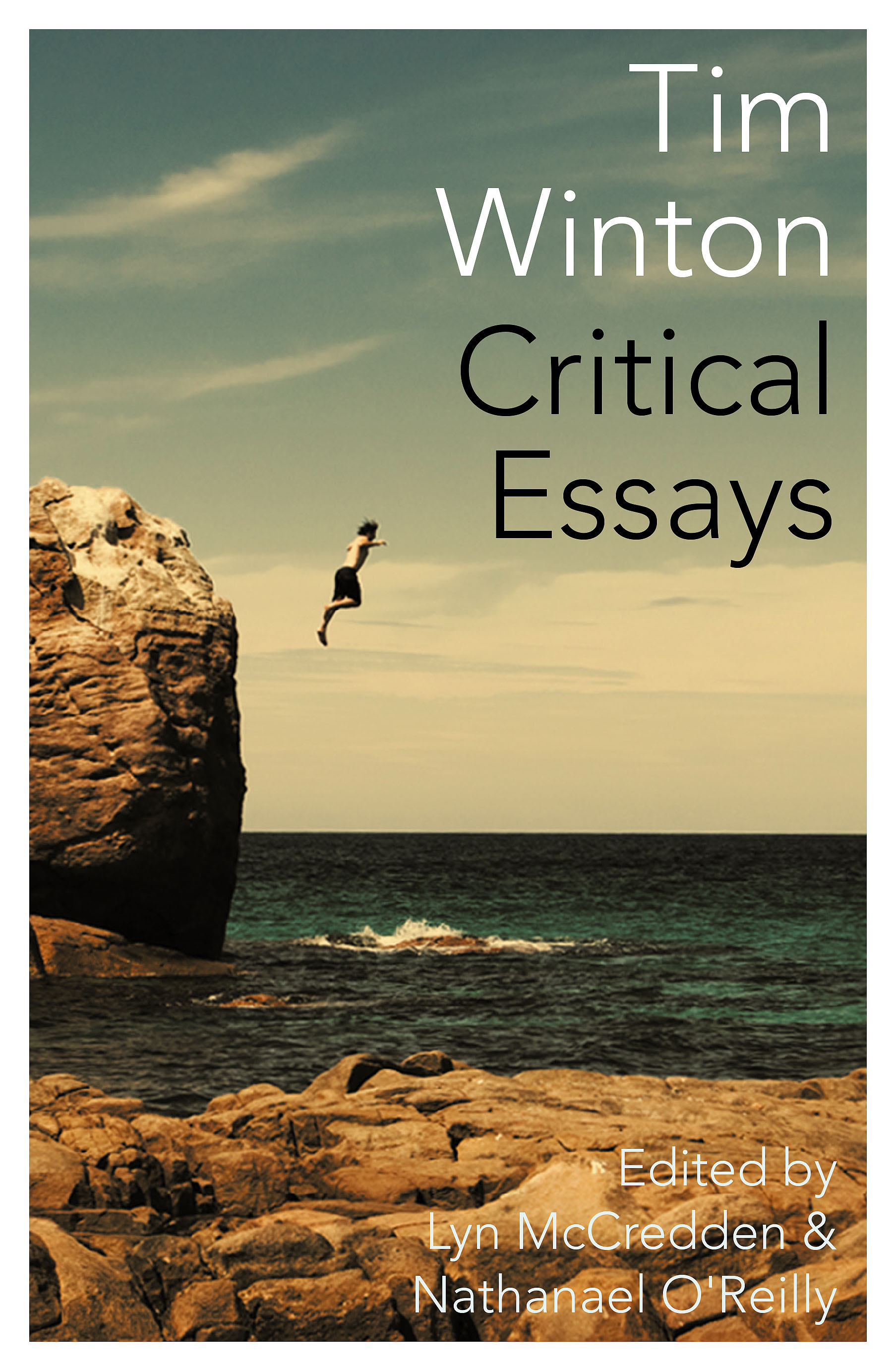 novelists and novels a collection of critical essays A critical analysis essay is a type of academic paper which demonstrates a student's ability to analyze a piece of literature or cinematography that is why college and high school lecturers assign this type of written task quite often.