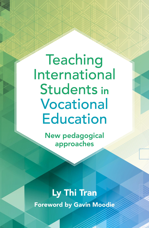 International Dance Teachers Association - Wikipedia