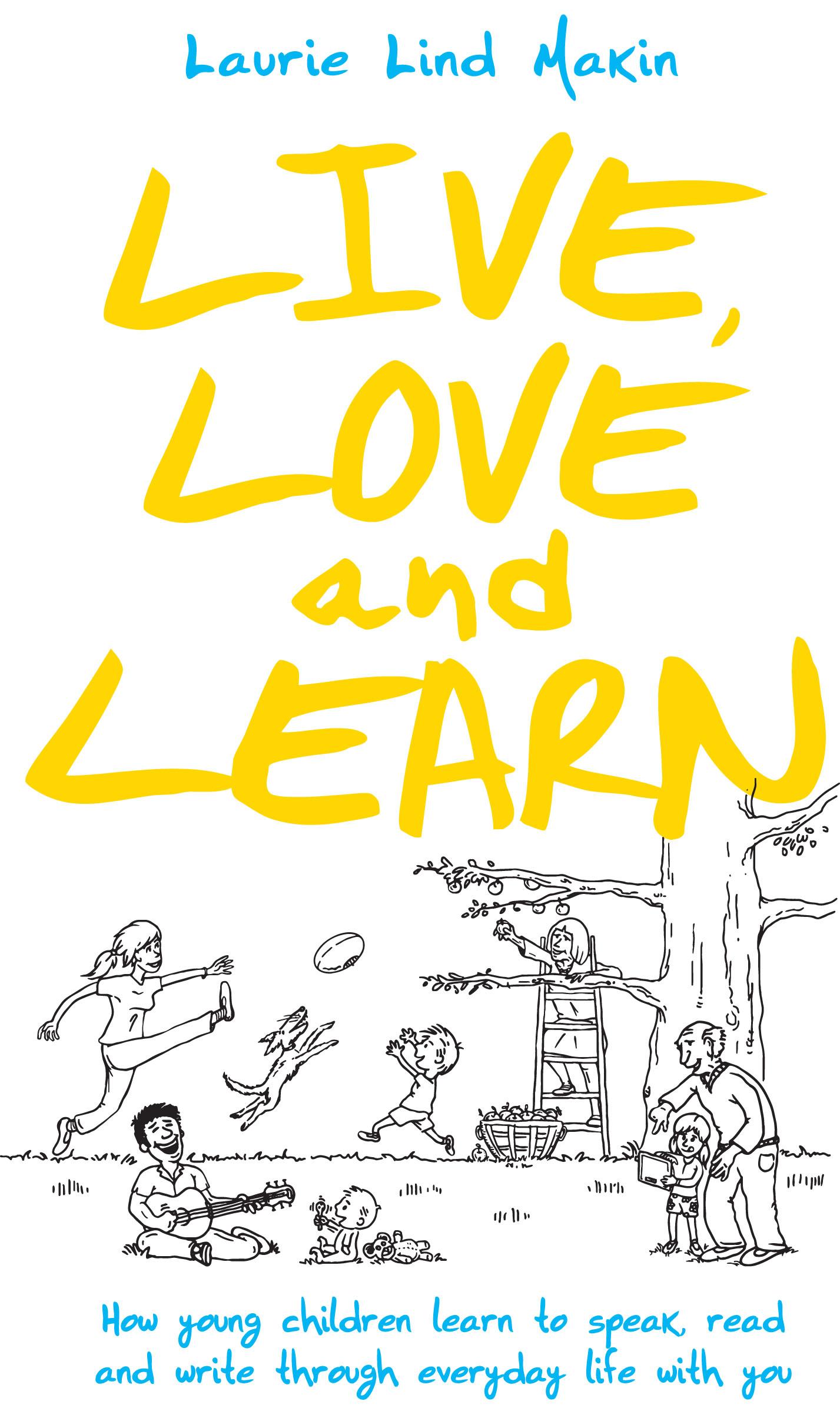 Sondr - Live Love Learn feat. Peg Parnevik (Official Video ...