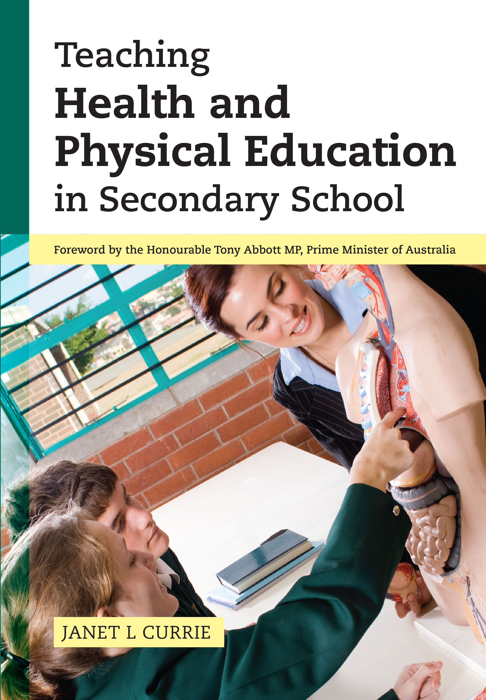 health and physical education in children Nutrition and physical activity for pre-school children nutrition for elementary  students nutrition for pre-teens  dental health information, videos and games.