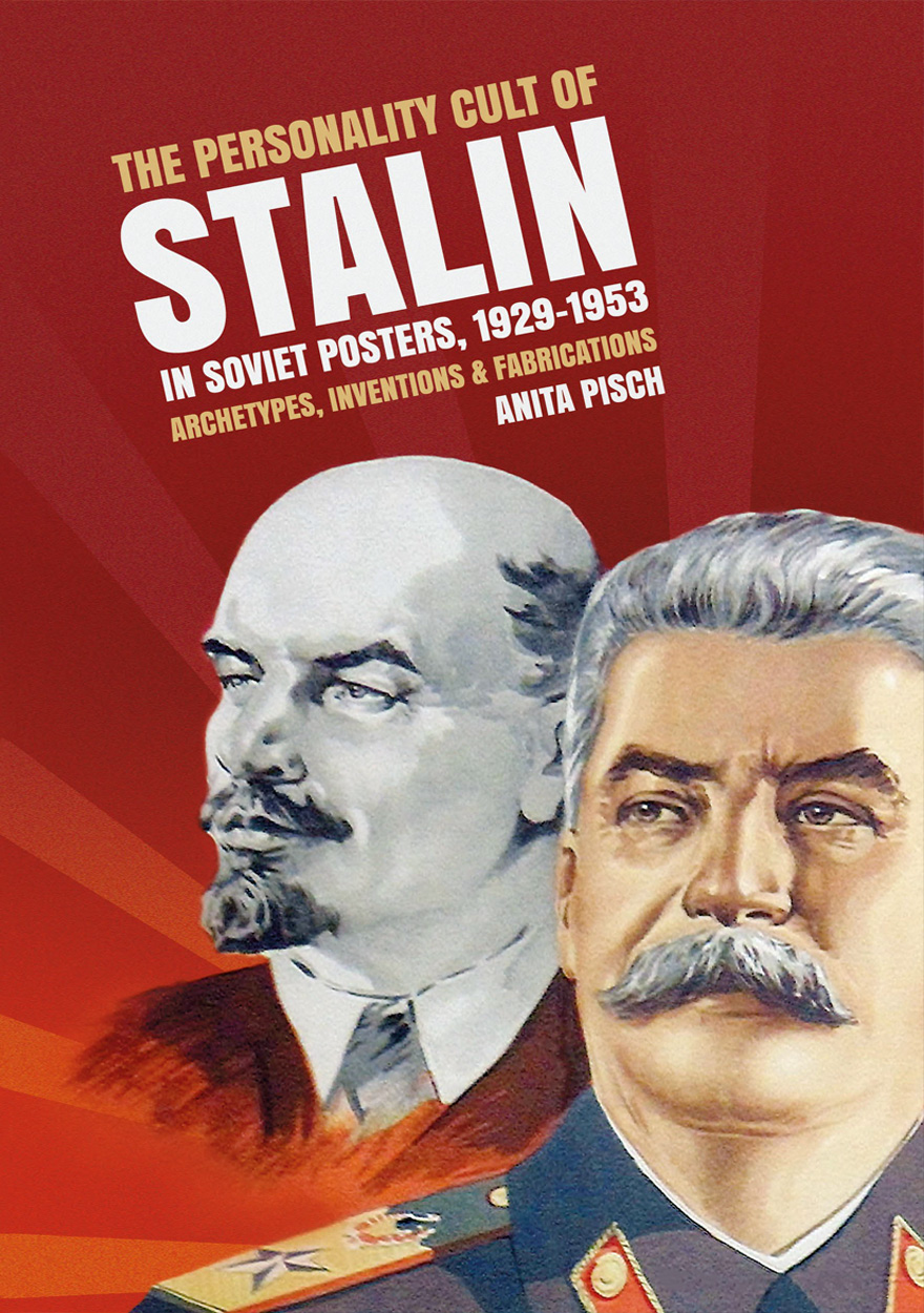 the regime of stalin Follows the soviet dictator's last days and depicts the chaos of the regime after his death imdb title: the death of stalin (2017.