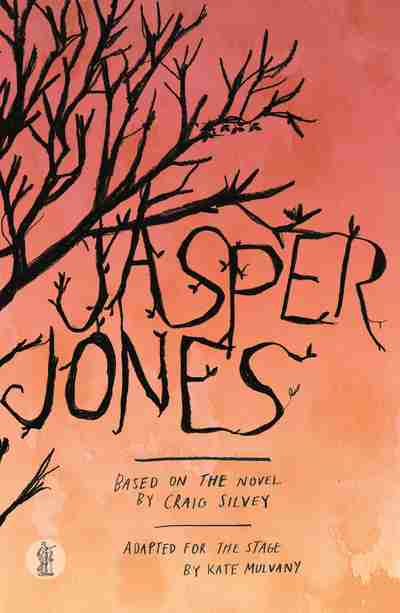 jasper jones language features essay Approaches to hsc standard english appreciate and analyse critically how language, form, features responses for reading tasks and essay questions.