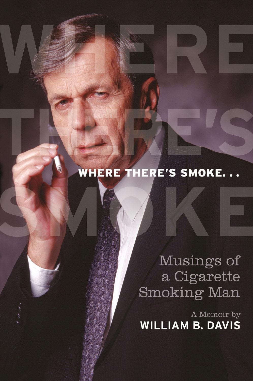 Quotes X Files Where There's Smoke Newsouth Books