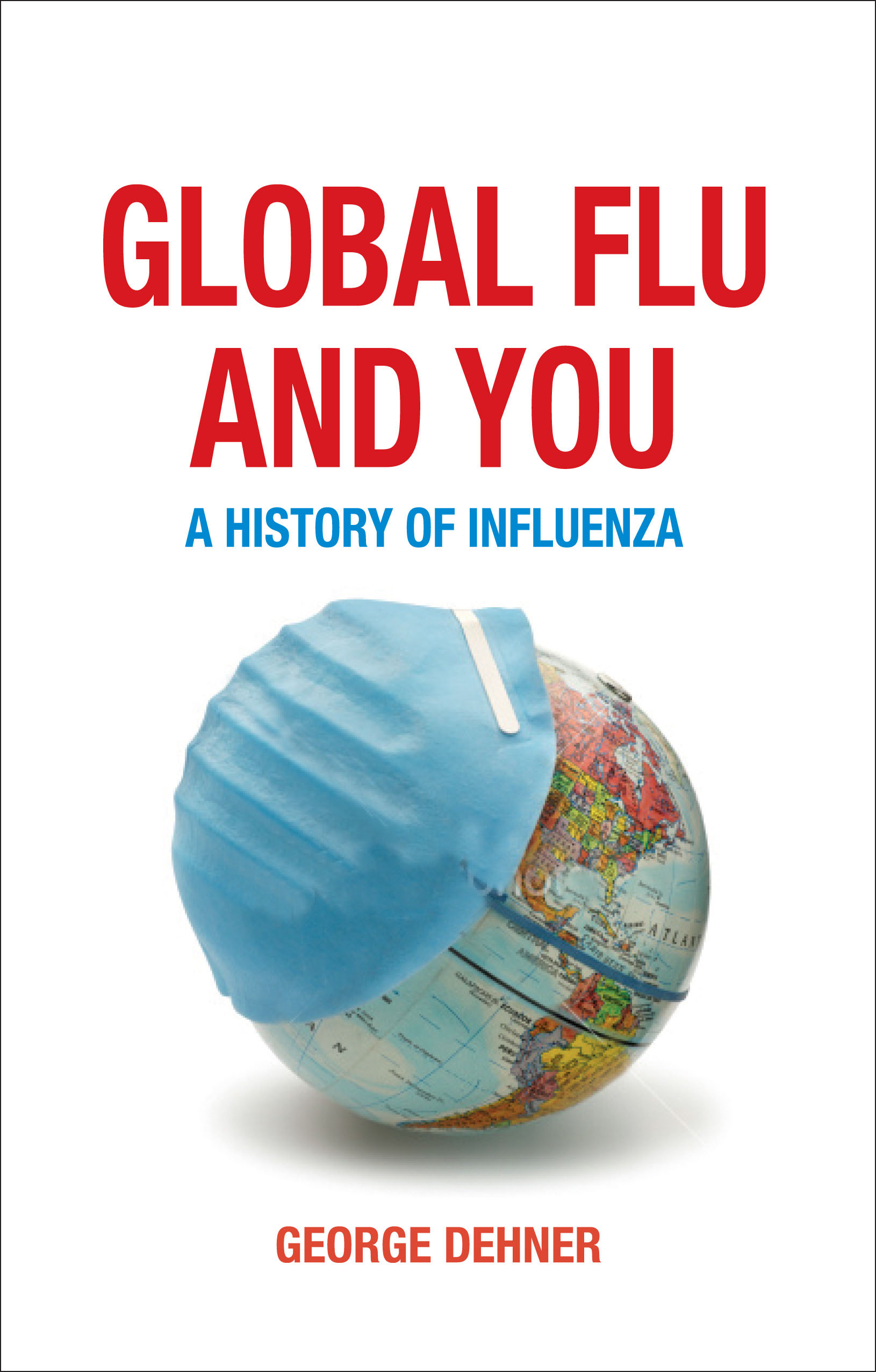 the impacts of influenza on human history I sought to describe trends in historical influenza mortality data in  the human  population, causes serious illness,  implications for influenza vaccines.