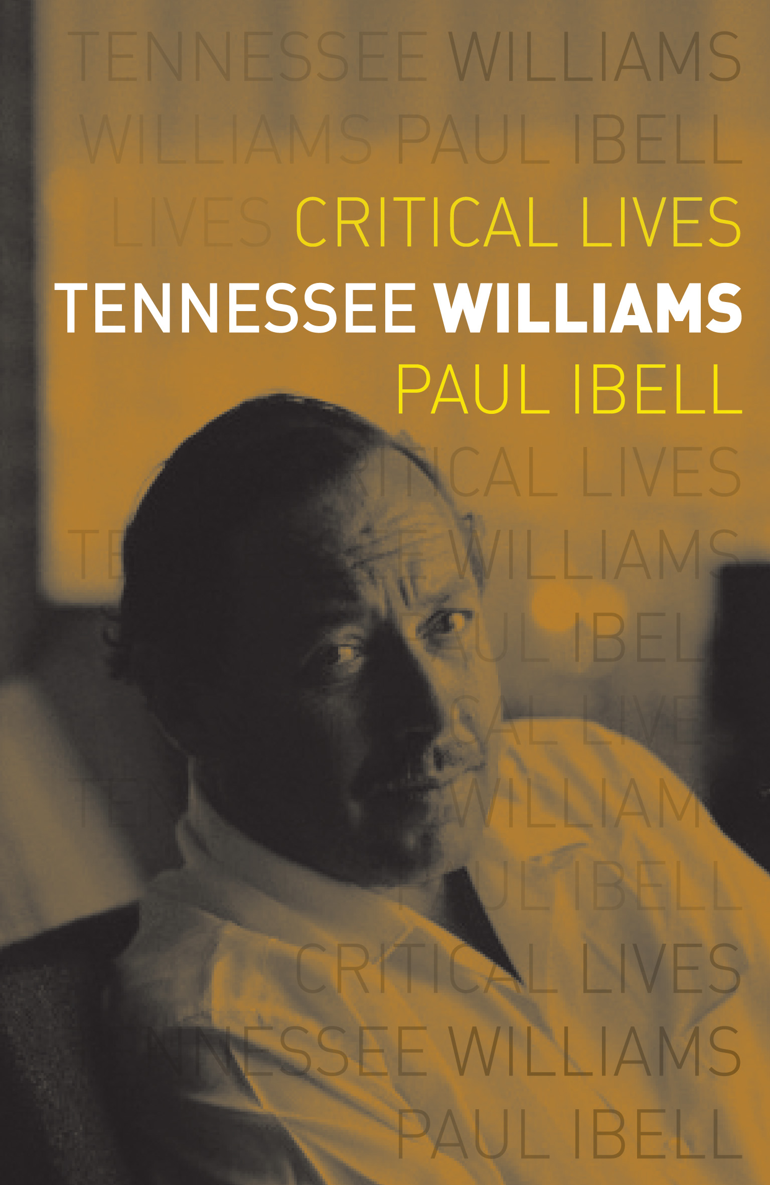 critical essay on tennessee williams For on the evening of that day, tennessee williams's innovative drama, tlze glass menagerie, opened to critical acclaim both critics and members of the widening.