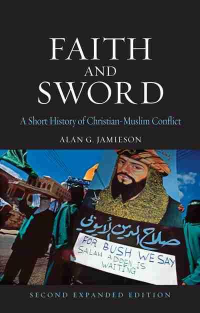 Faith And Sword Newsouth Books border=
