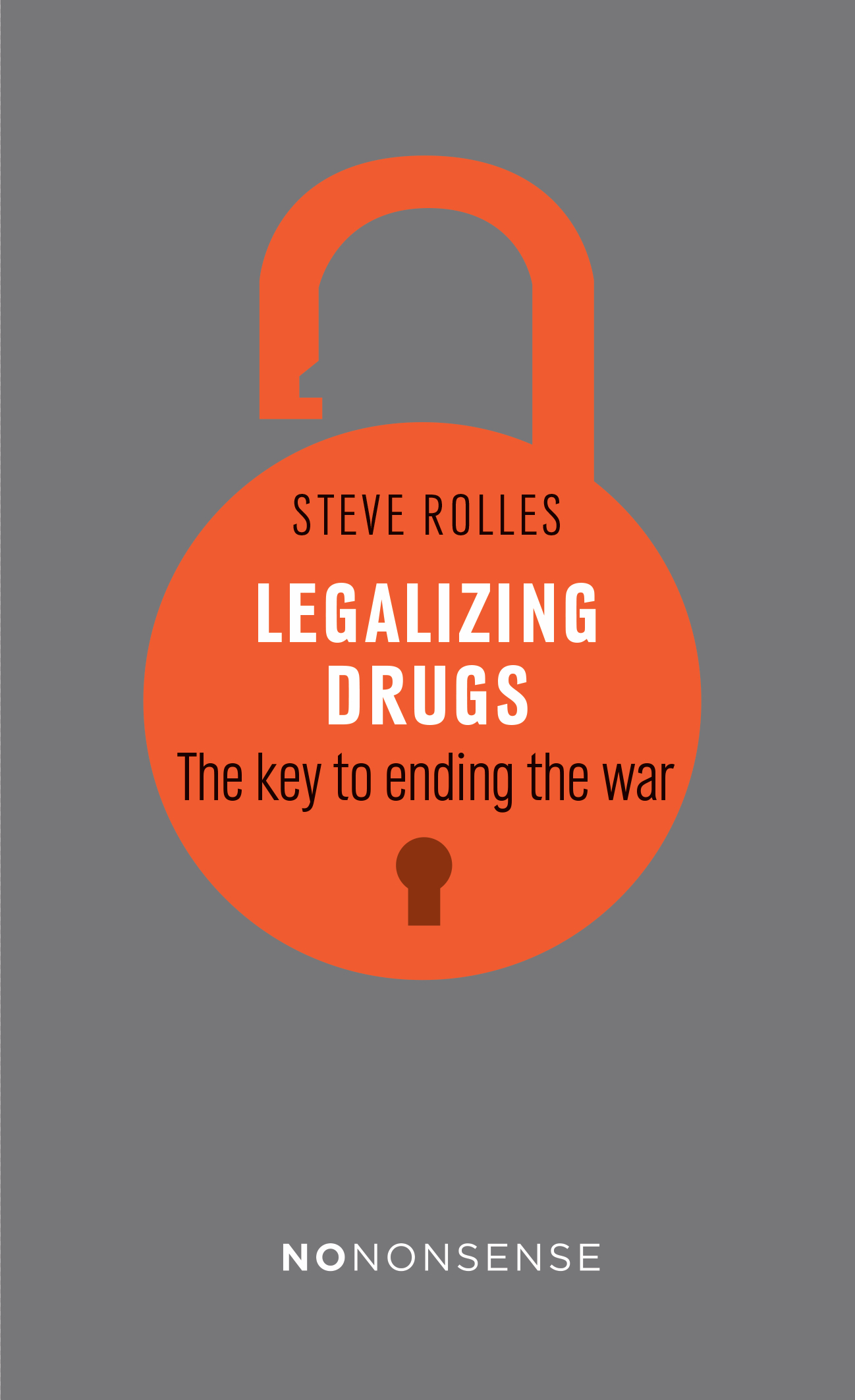 an analysis of the problem of the legalization of drugs in the united states How would you describe the problem of drugs in the united states/area where marijuana use is legal in some states business impact analysis, be10.