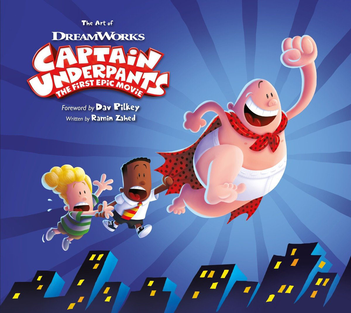captain underpants Shop target for captain underpants toys you will love at great low prices spend $35+ or use your redcard & get free 2-day shipping on most items or same-day pick-up in store.