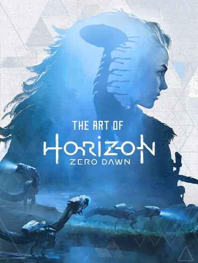 The Art of Horizon | NewSouth Books