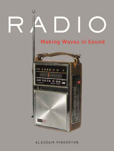 Radio | NewSouth Books