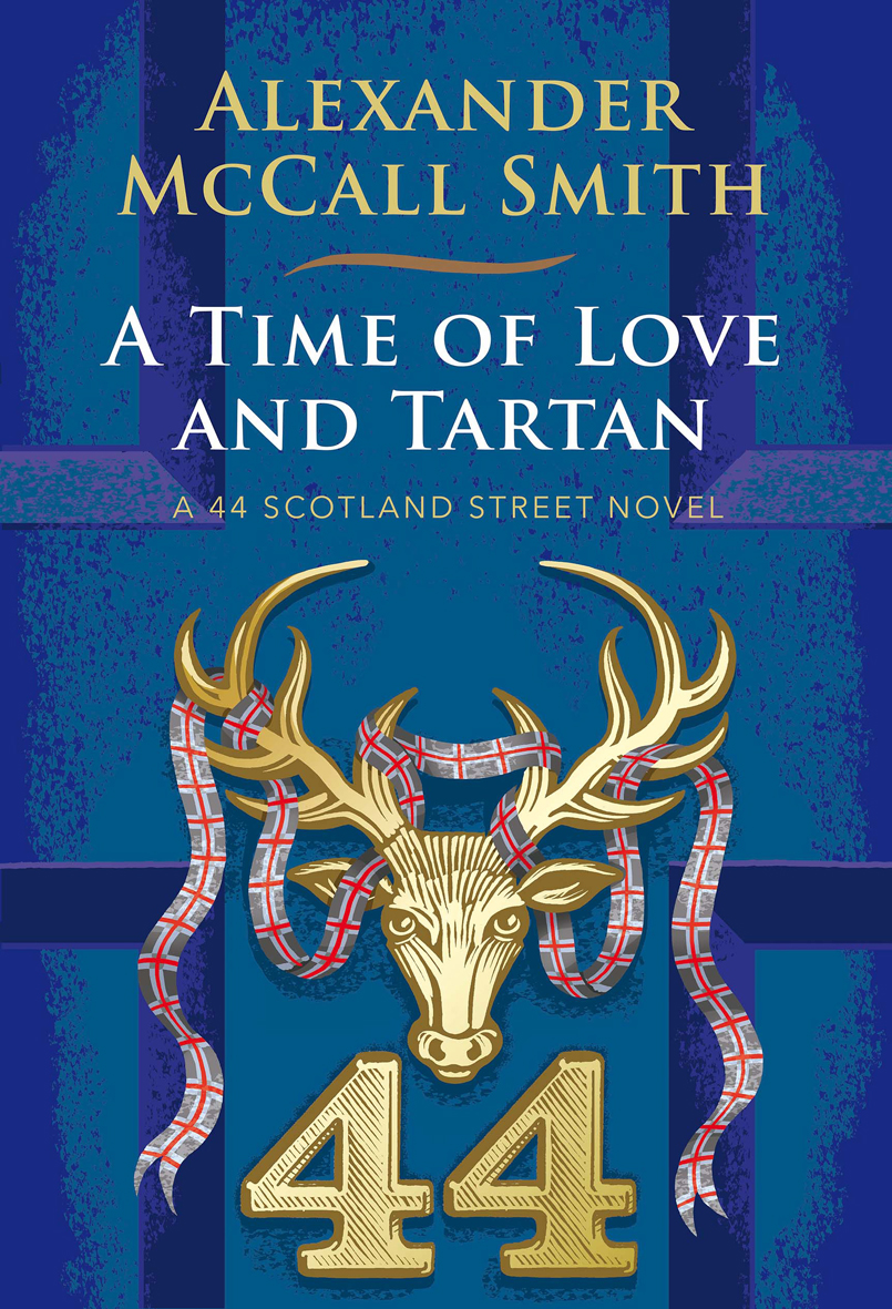 A time of love and tartan newsouth books if only pat macgregor had an inkling of the embarrassment romantic professional even aesthetic that flowed from accepting narcissistic ex boyfriend stopboris Gallery