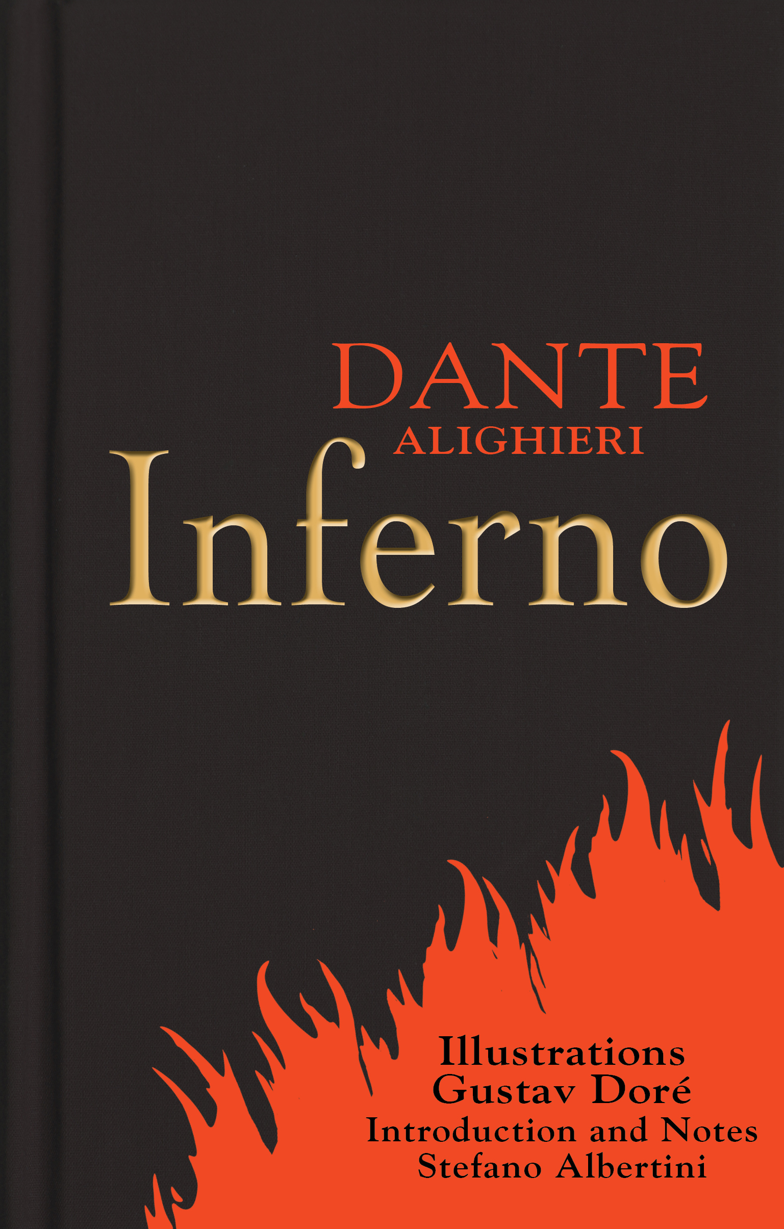 in the divine comedy who guided dante through hell