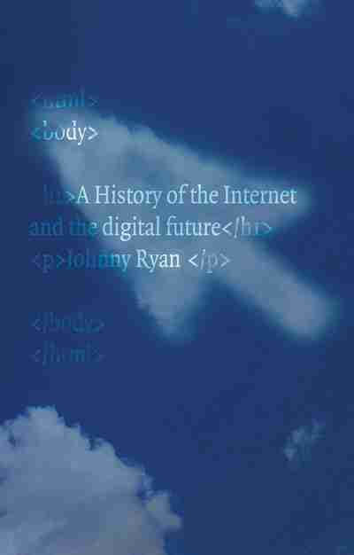 history of the internet and its role in the modern world 2018-6-17  the purpose of education in today's society is to prepare students for the challenges of life in the career world  what is the role of education in modern society.