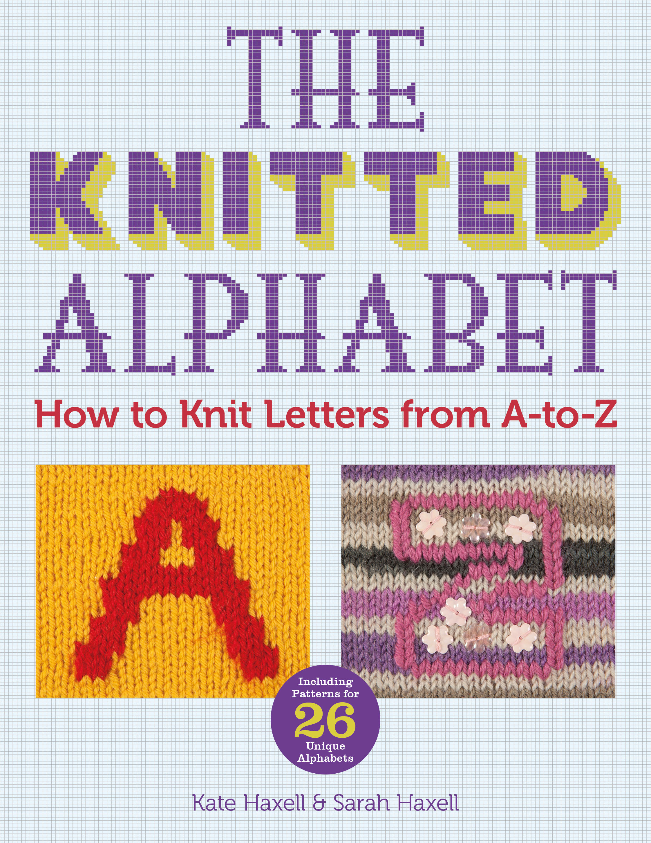 how to knit letters october 2013 trade releases newsouth books 22315 | 9781863514590