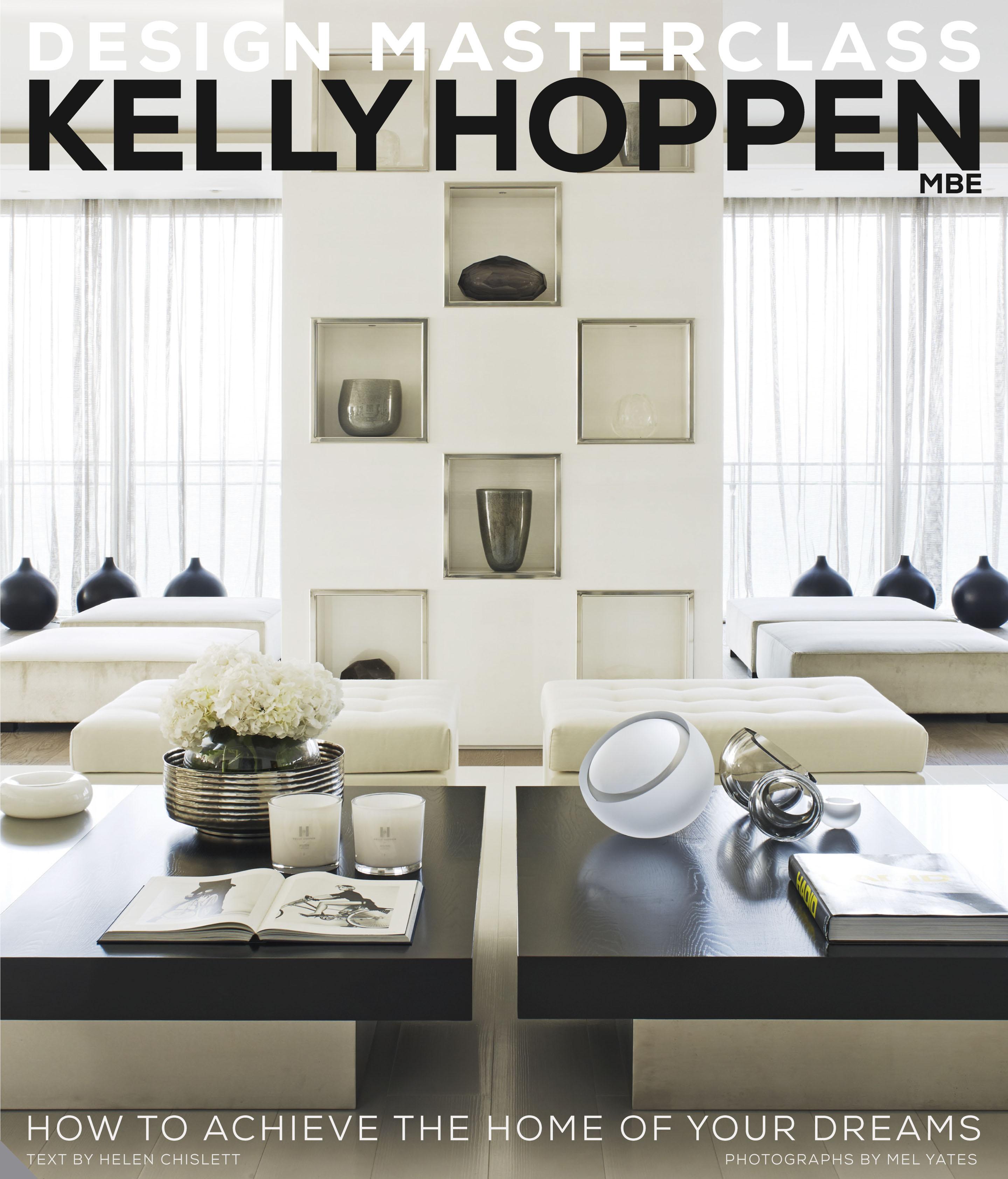 New Interior Design Books. interior design erie construction blog ...
