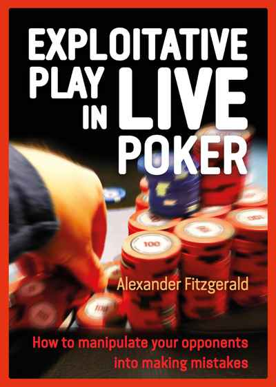 Mastering Small Stakes No Limit Holdem Newsouth Books