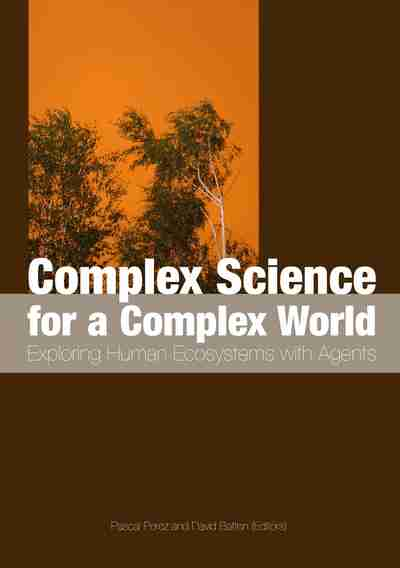 Complex Science for a Complex World   NewSouth Books
