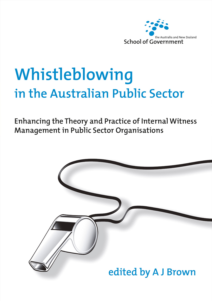 an essay on whistleblowing Essay: employee whistleblowers a whistleblower is an individual who publicly informs or discloses the corruption or wrongdoing within a financial institution typically whistleblowers are classified by type: employee-informants are individuals that work in the organization, while tipsters are individuals who have information of wrongdoing and.