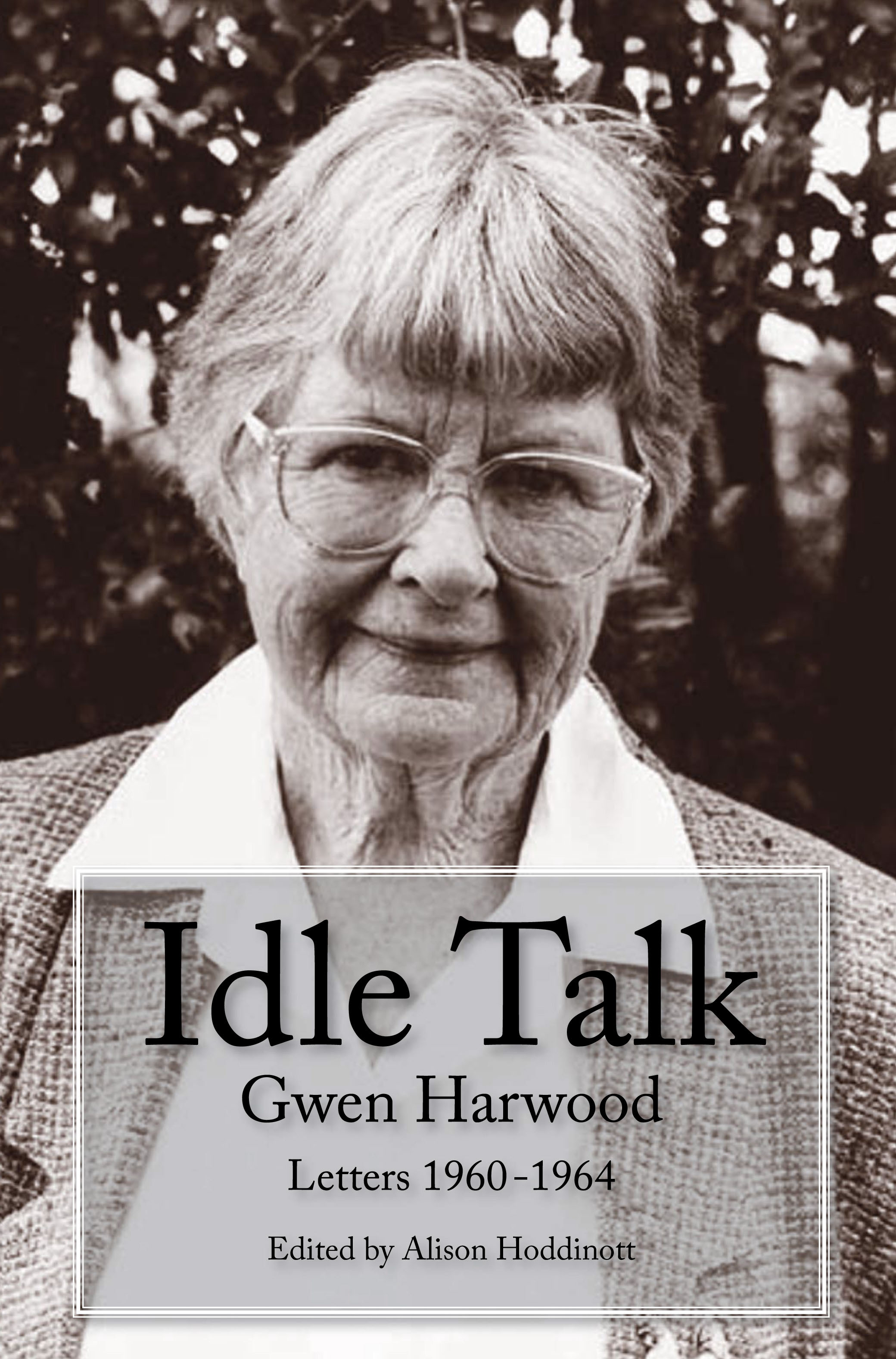emotions in poetry gwen hardwood Essays - largest database of quality sample essays and research papers on gwen harwood poetry.