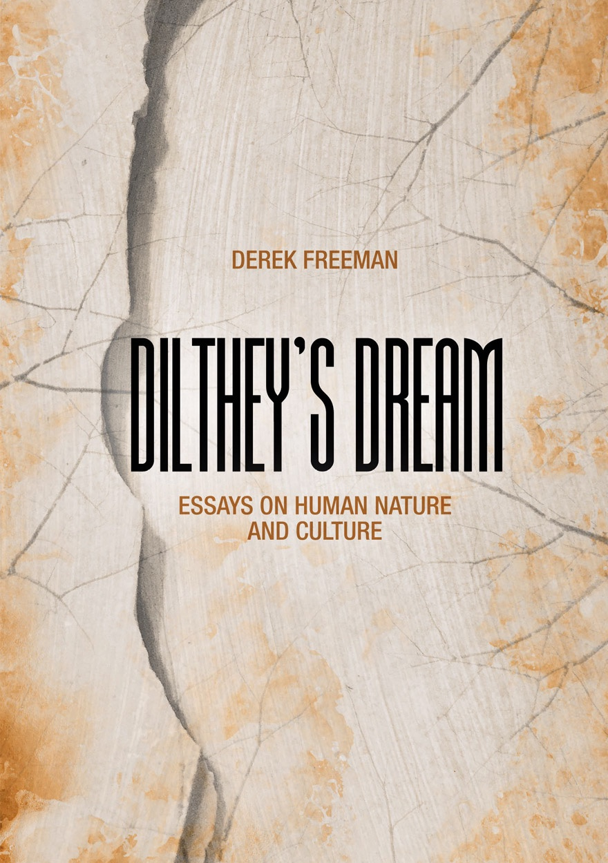 essay on human nature