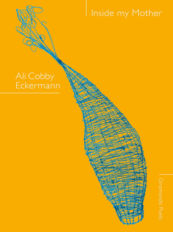 Ali Cobby Eckermann: HSC English Resource | New Australian