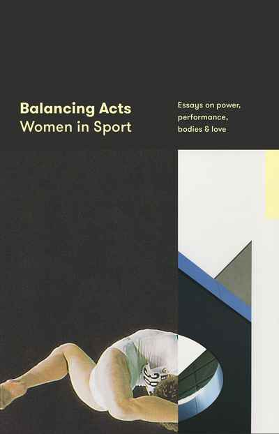 """women in sport essay Unequal pay for equal work (essay)  women, who are as equally trained and educated, and with the same experience as men are not getting equal pay, """"the american association of university women is releasing a new study that shows when men and women attend the same kind of college, pick the same major and accept the same kind of job, on."""