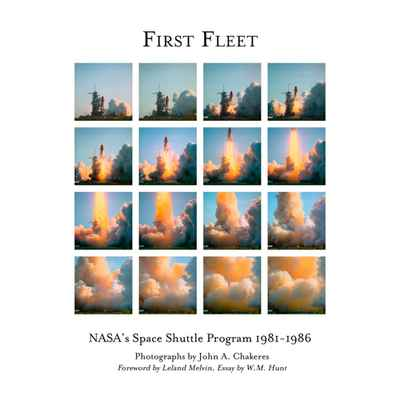First Fleet | NewSouth Books