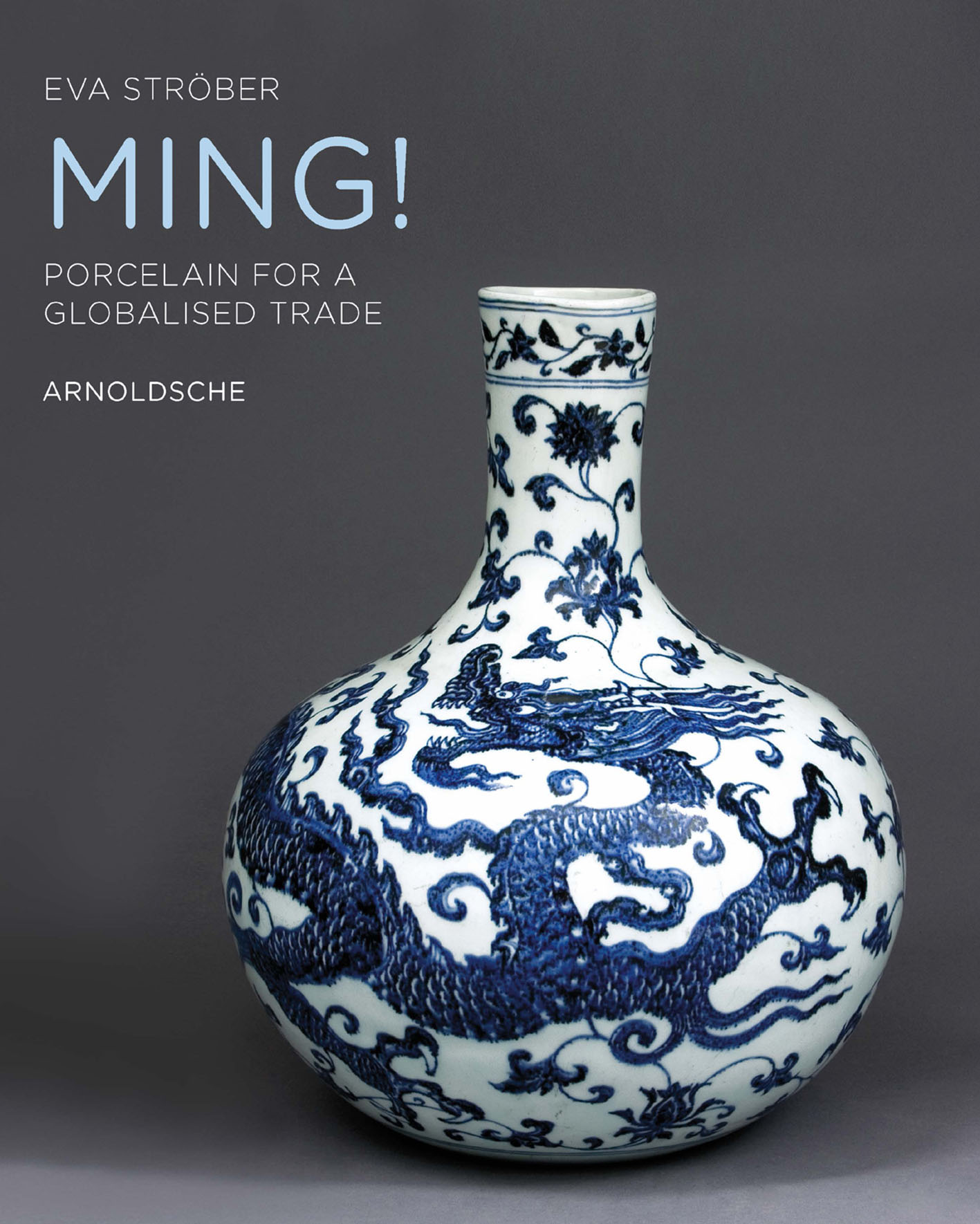 Ming porcelain for a globalised trade newsouth books full size image reviewsmspy