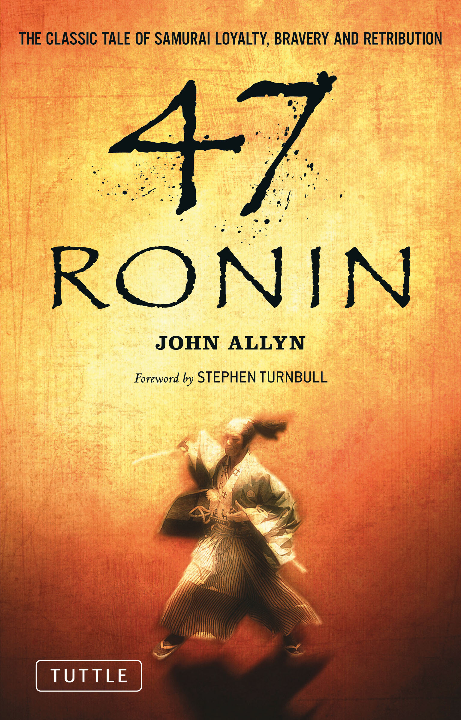 "the 47 ronin story Universal executives declined to be interviewed for the story the 3d martial arts project turned out to be a disappointment on many fronts after months of bad buzz and two postponed release dates, ""47 ronin"" finally bowed on christmas in the us and grossed only $206 million in its first five days at the domestic box office."