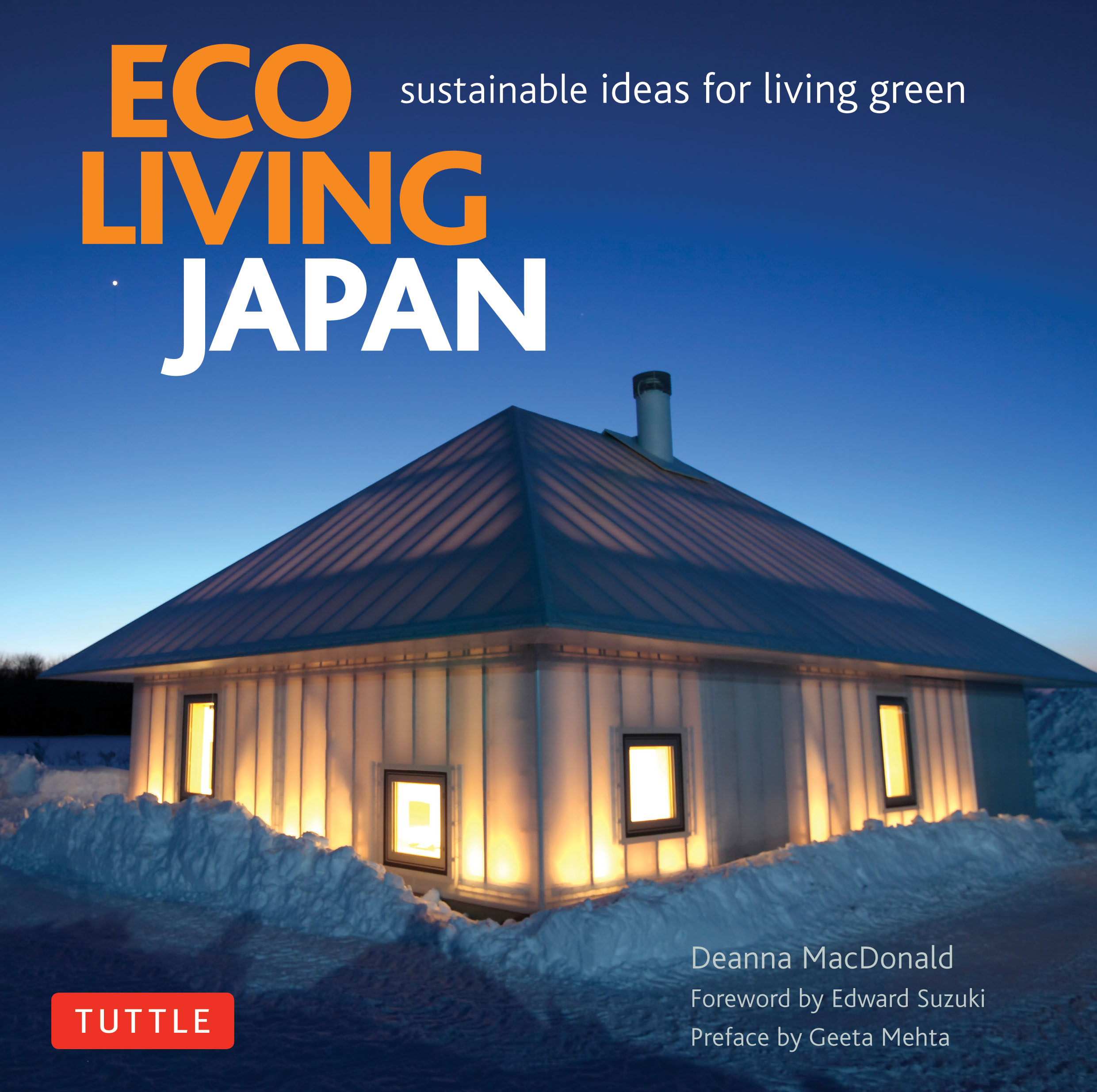 Eco Living Japan Presents 19 Contemporary Japanese Houses Which Exemplify  The Most Recent Trends In Sustainable ...