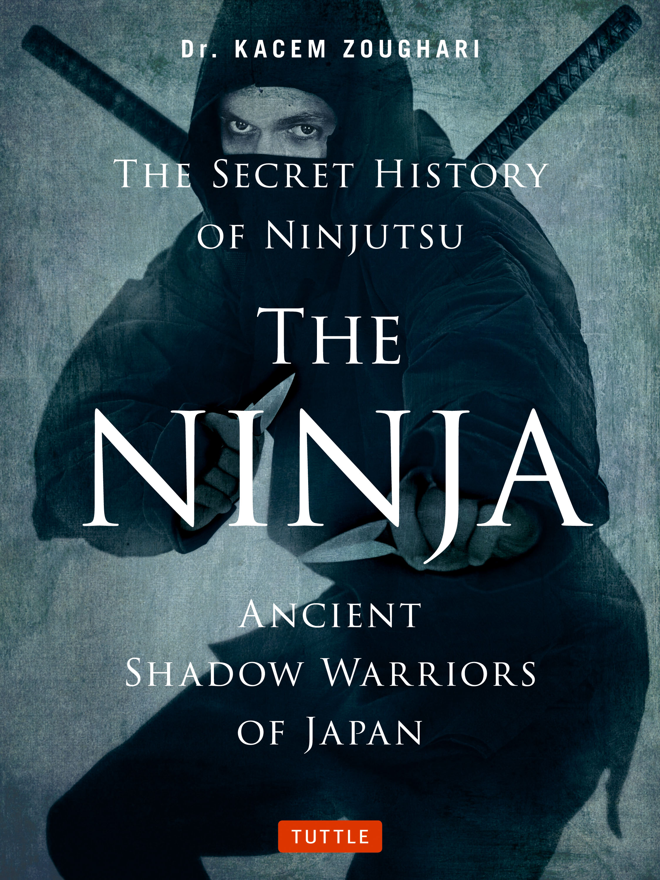 Ancient Warfare : Shinobi Ninjas and Kung Fu Shaolin Monks ...